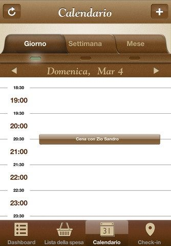daily organizer planner