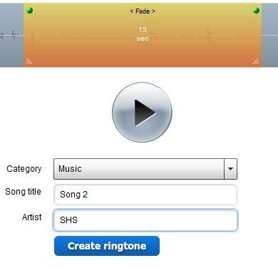 free-ringtones.cc