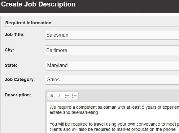 jobs hire people