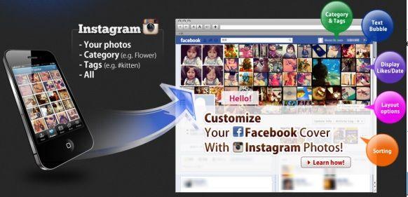 facebook cover photo instagram