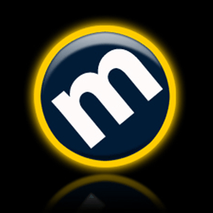 How To Get The Most Out Of Metacritic Metacritic Logo