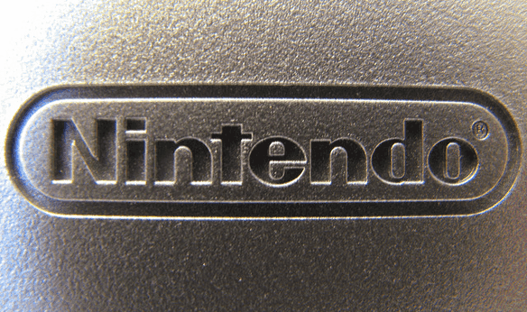 4 Reasons The Wii U Will Fail [Opinion] Nintendo Logo 2