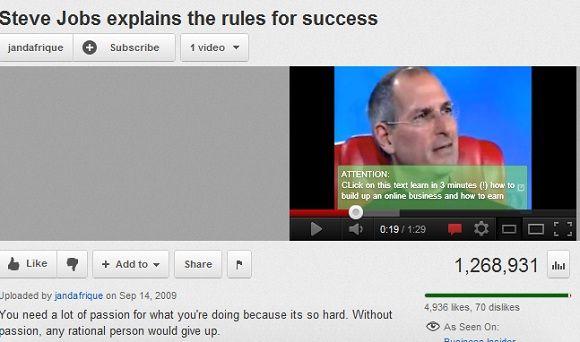 resize youtube videos