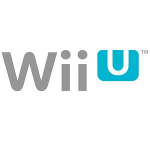 4 Reasons The Wii U Will Fail [Opinion]