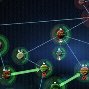 10 Great Strategy Games You Can Play On Your Mac