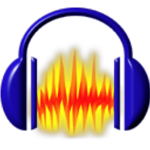 How To Create Valid MP3 Files With Audacity