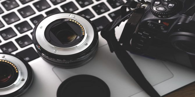 3 Online Camera Simulators For Photography Beginners