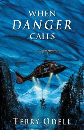 The Top 10 Free Or Very Cheap eBook Thrillers [MUO Book Club] dangercalls