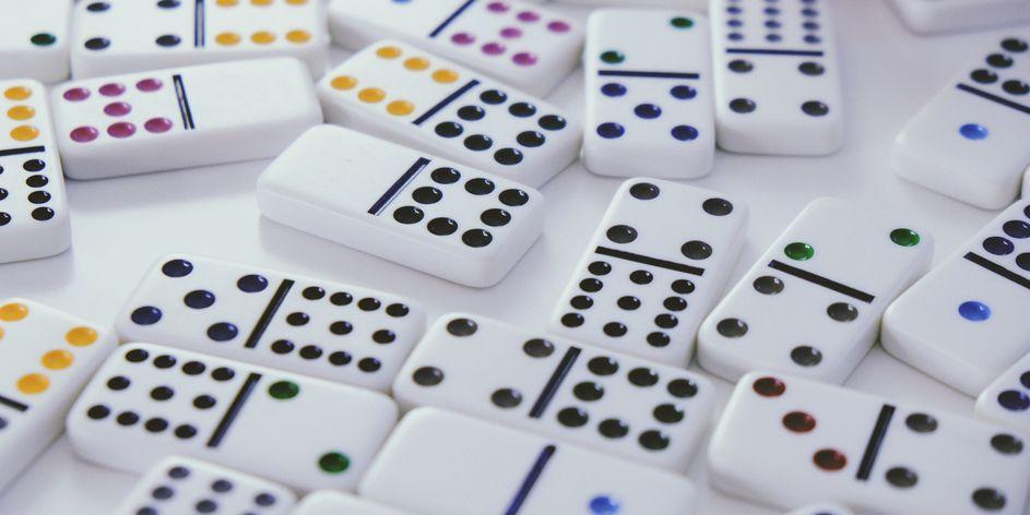 Dominoes Game Free Download Mac
