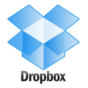 Synchronise Your Mac Apps with Dropbox