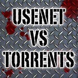 Usenet vs Torrents – Strengths & Weaknesses Compared