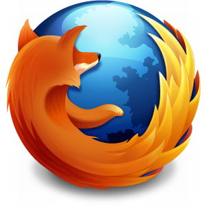How To Keep Firefox From Getting Unbearably Slow