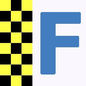 FlightGear 2.6: Your Free, Open Source Flight Simulator Got Even Better [Cross Platform]