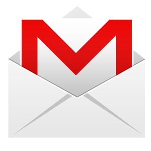 See New Gmail Messages In Your System Tray With Google Notifier For Gmail