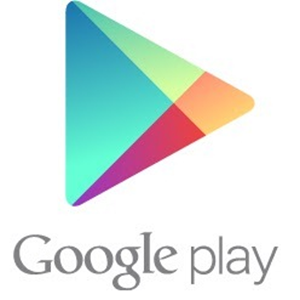 Google Announces Google Play: A New Cloud-Based Service For Google Apps, Music, Movies & Books [News]