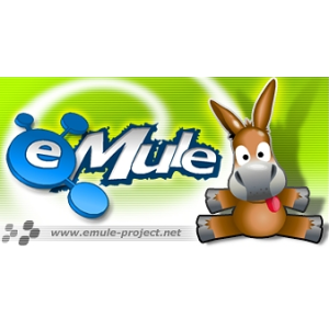 is emule safe and legal