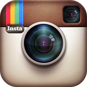 Bring Instagram Into Your Browser With Share.Me