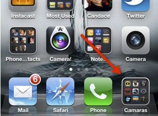 ios 5 tips secrets