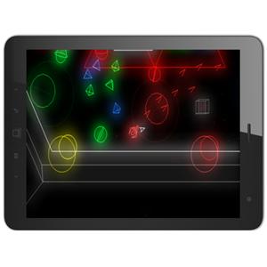 5 Free ADDICTIVE Arcade Games for iPad