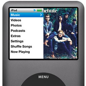 The iPod Classic: Still The Best MP3 Player For Music Lovers [Opinion]