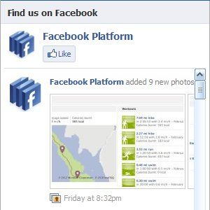 The Top 4 Facebook Page Admin Annoyances Made Easy