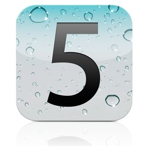 10 iOS 5 Tips For iPhone, iPad & iPod Touch Users