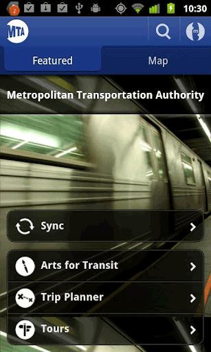 nyc subway art