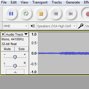 3 Methods To Extract The Audio From Video Files