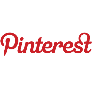 Why Pinterest Could Point To the End Of Twitter (Opinion)