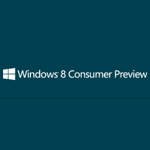 What You Need To Know About Installing The Windows 8 Consumer Preview