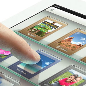 Apple Unveils New iPad at San Francisco Press Event [News]