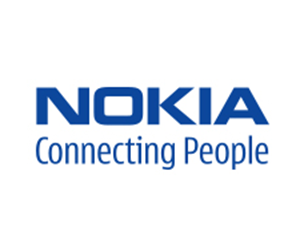Nokia Introduces Voice Navigation On Any Mobile Device Using Nokia