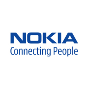 Nokia Introduces Voice Navigation On Any Mobile Device Using Nokia Maps [Update]