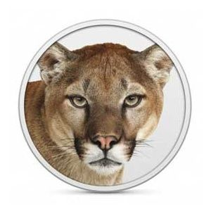 5 Highly Useful Productivity Apps and Features in the New Mountain Lion