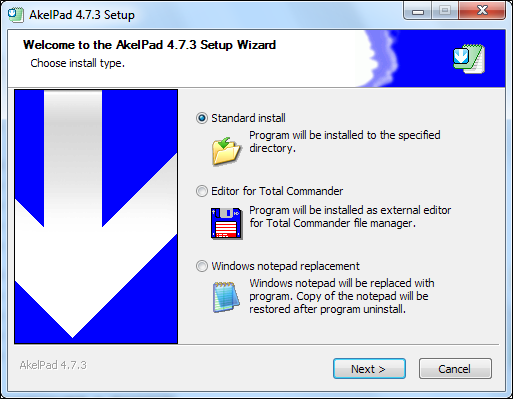AkelPad vs Notepad Plus - Can It Even Compete As A Notepad