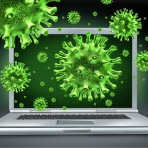 The Microsoft Malware Removal Tool – How Well Does It Work?