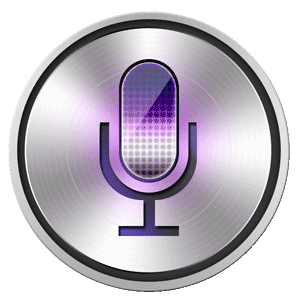 Make Siri Do What You Want With SiriProxy On Mac OS X And iPad 3