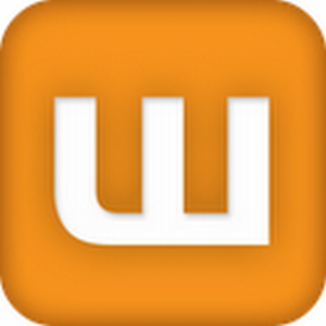 Read Free eBooks On The Go With Wattpad For Android
