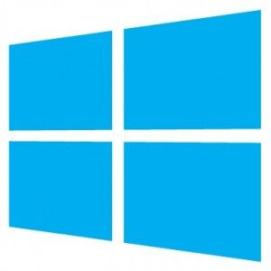 What Are The Best Apps To Get Started With Windows 8?