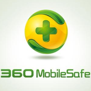 360MobileSafe: The Only iPhone Security App You Will Ever Need