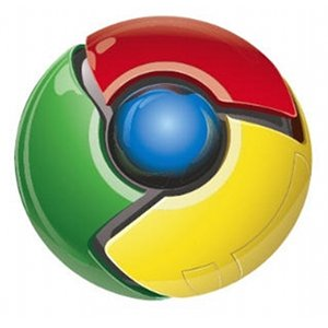 7 Awesome Google Chrome Promo Videos