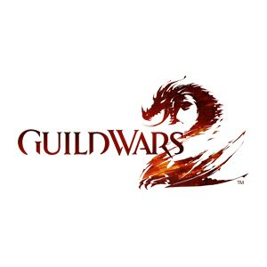 5 Reasons Why Guild Wars 2 Will Be A Revolutionary MMORPG [MUO Gaming]
