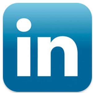 10 Little Known LinkedIn Features That Make It More Fun To Professionally Network