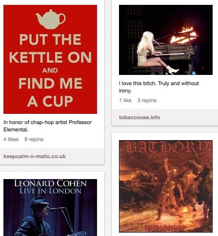How Your Music Band Can Rock Pinterest Pinterest Music Bands