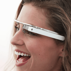 The 7 Best Google Project Glass Parody Videos