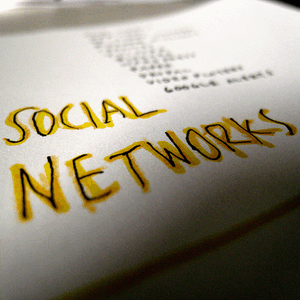 The Negative Impact Of Social Networking Sites On Society [Opinion]