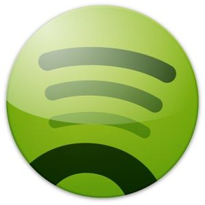 what to listen to on spotify