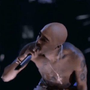 The Tech Behind The Tupac Hologram & How It Could Rock The World [MakeUseOf Explains]