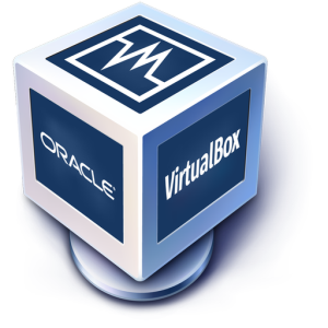 How To Enable Windows 7 Aero Effects Inside VirtualBox