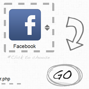 Change Settings on Multiple Social Networks From One Place With Bliss Control